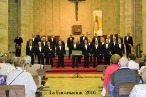 042-la-encarnacion
