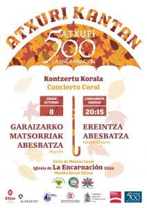 2016_atxuri_kantan_concierto_8_oct_v2