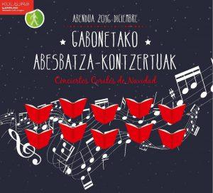 cartel-conciertos-corales-navidad-2016-2
