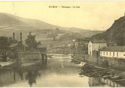 La Isla-1914