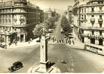 Plaza Circular2