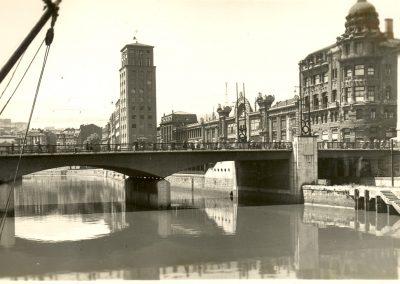 Puente del Arenal 2